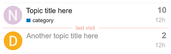topic-list-last-visit-date-read